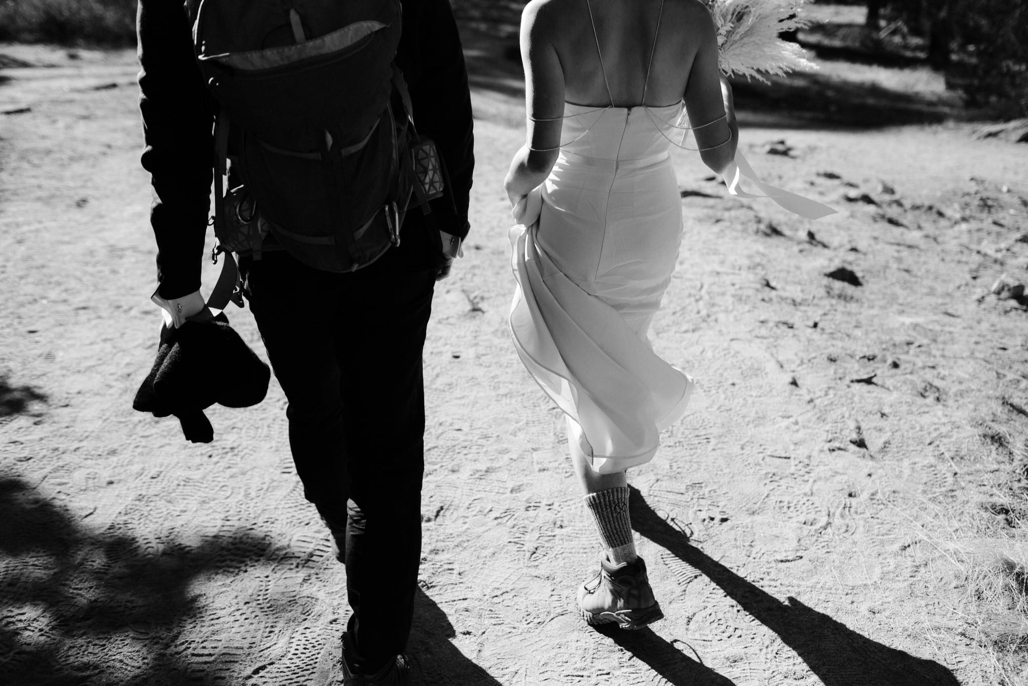 yosemite wedding 068