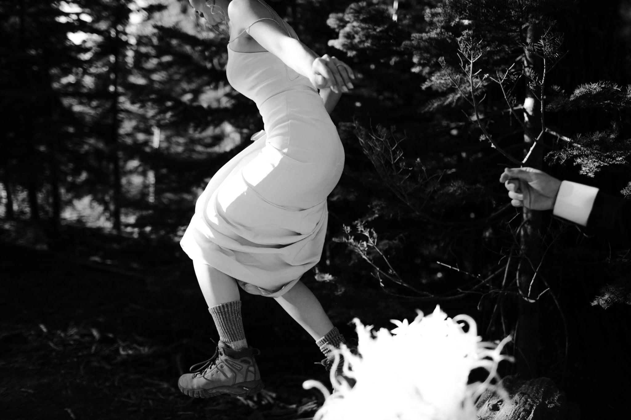 yosemite wedding 090