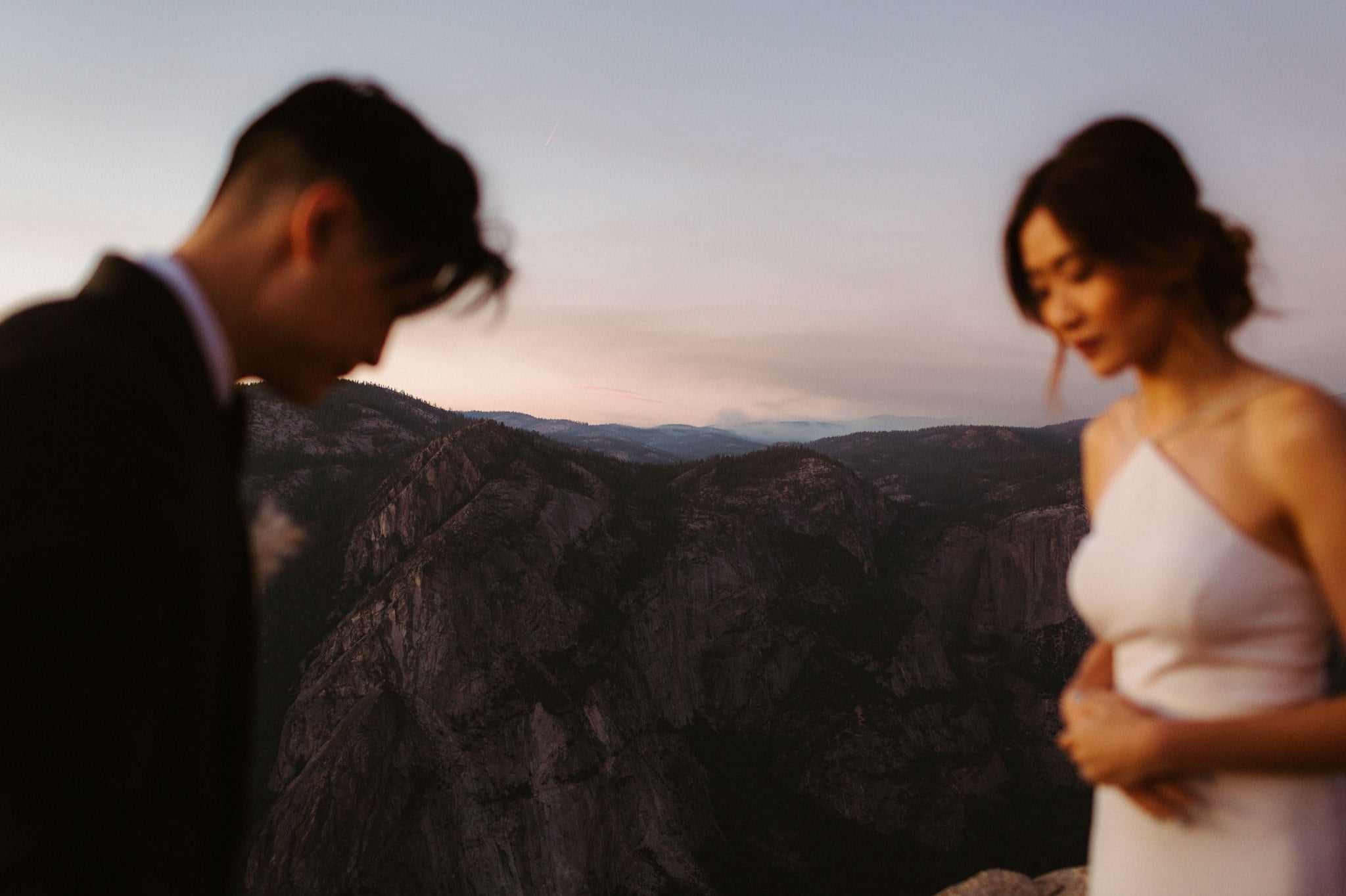 yosemite wedding 123