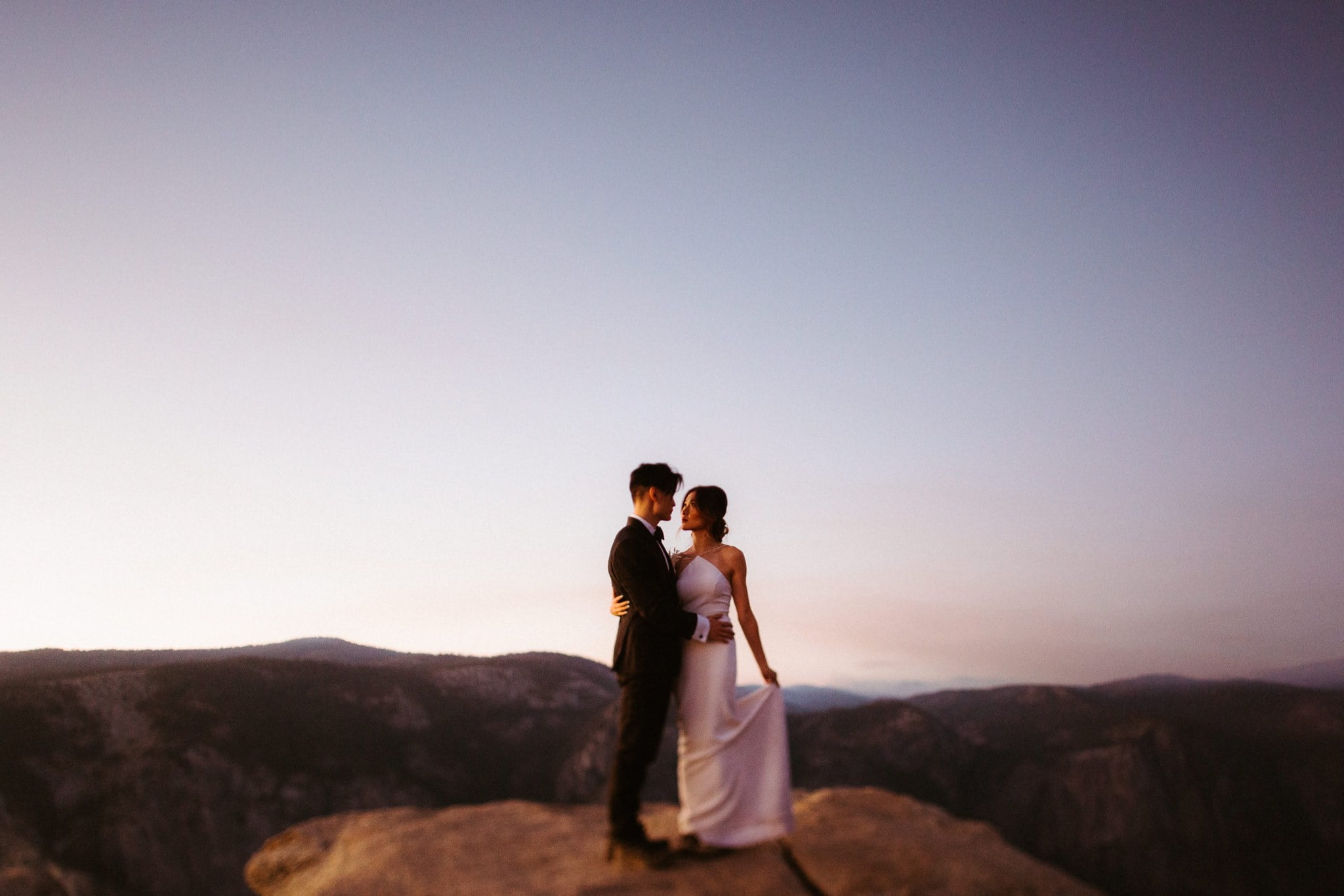 yosemite wedding 126