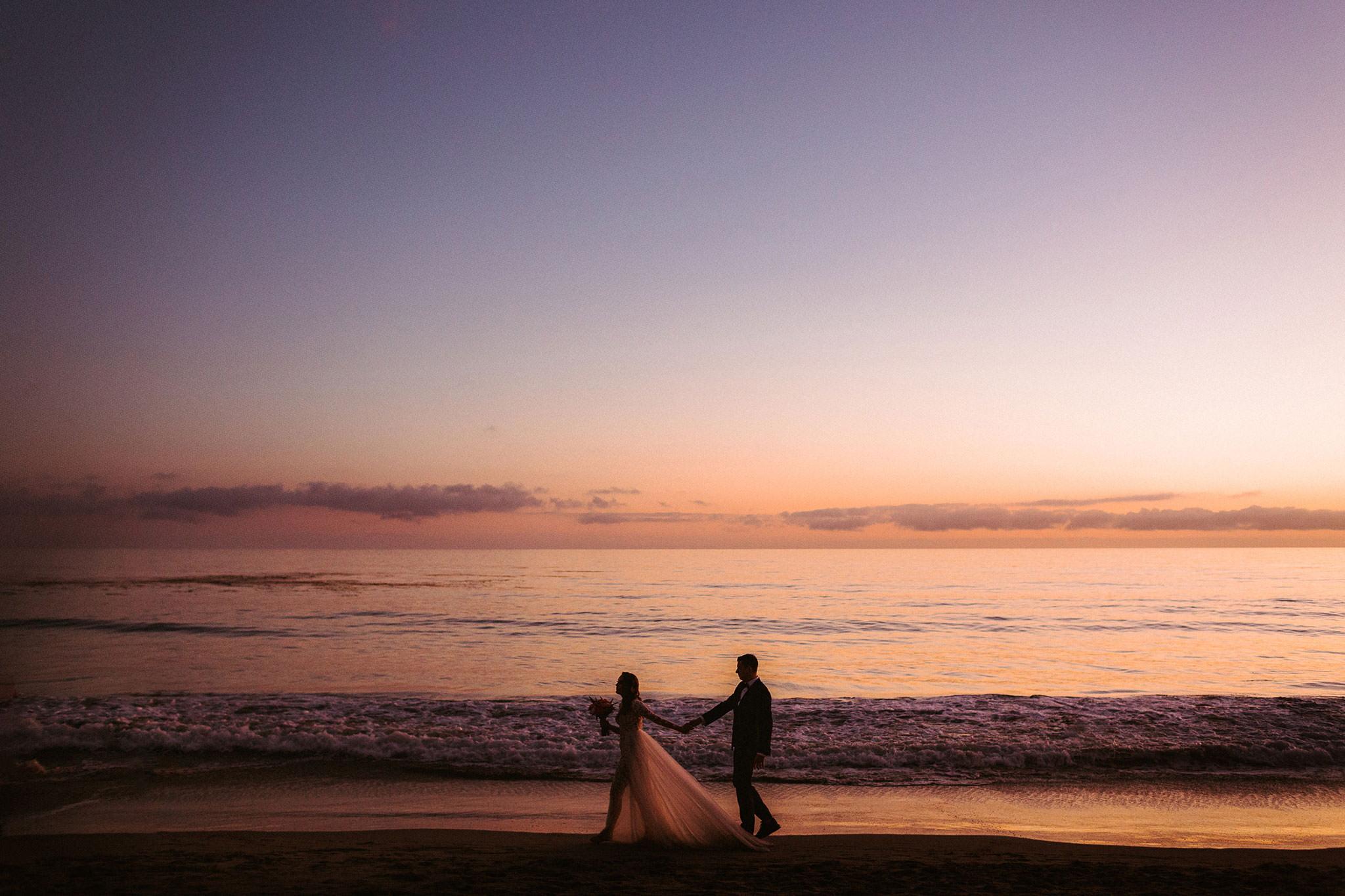 elope in california 011
