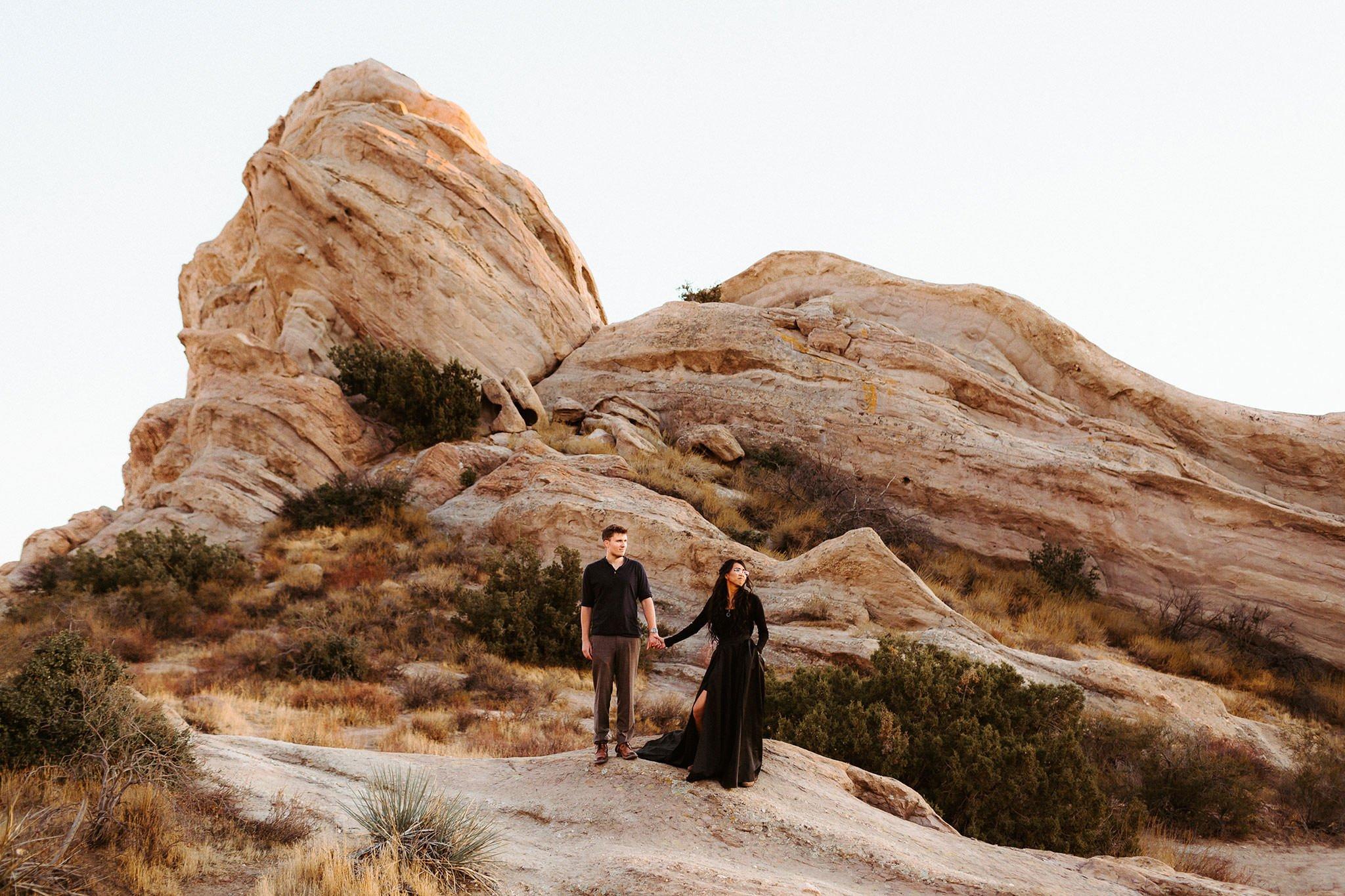 elope in california 012