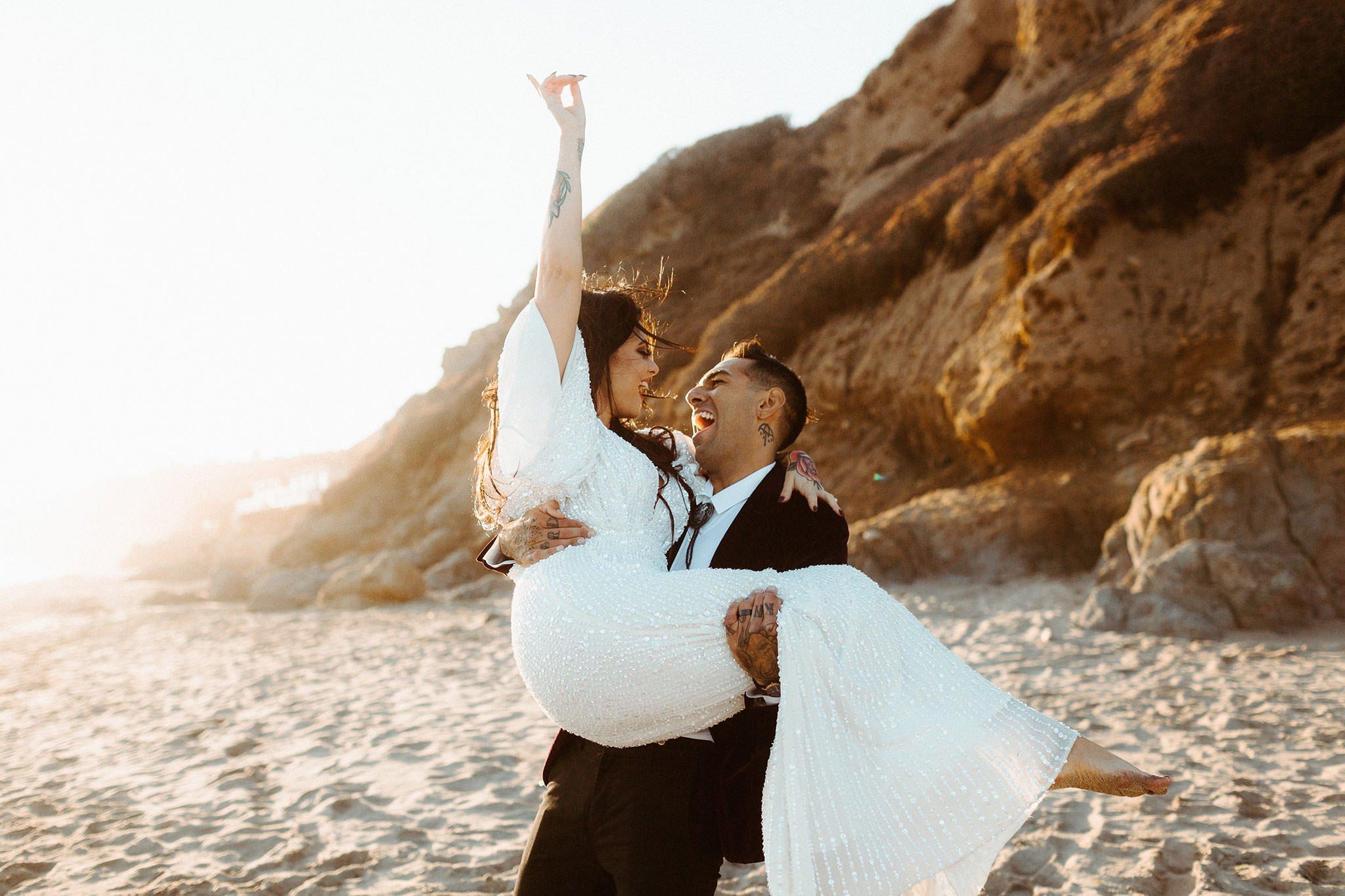 elope in california 019