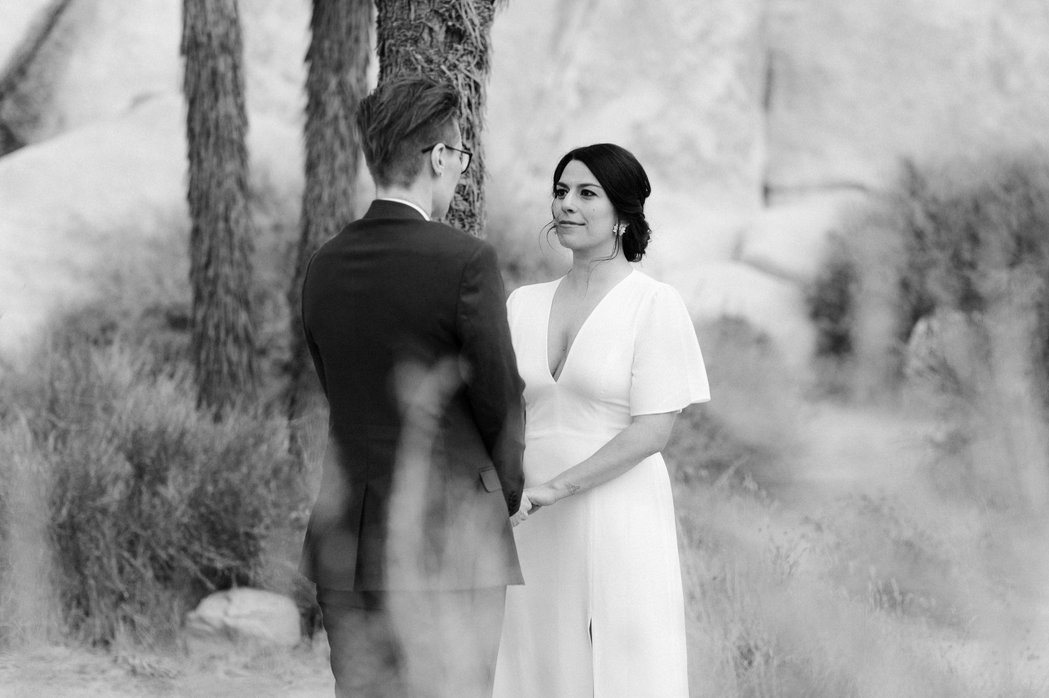 joshua tree wedding 060