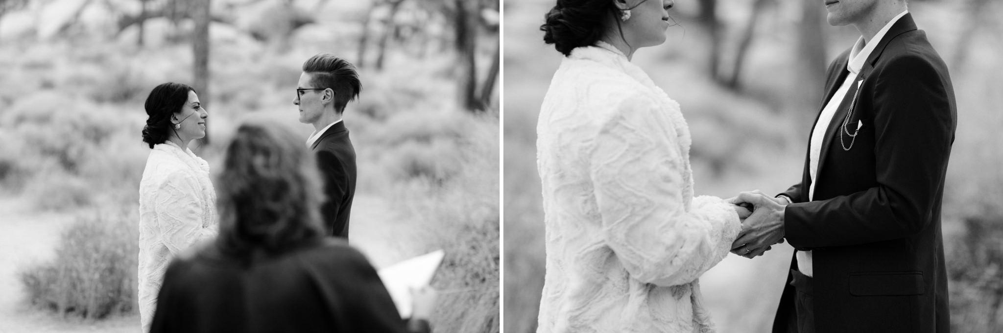 joshua tree wedding 070