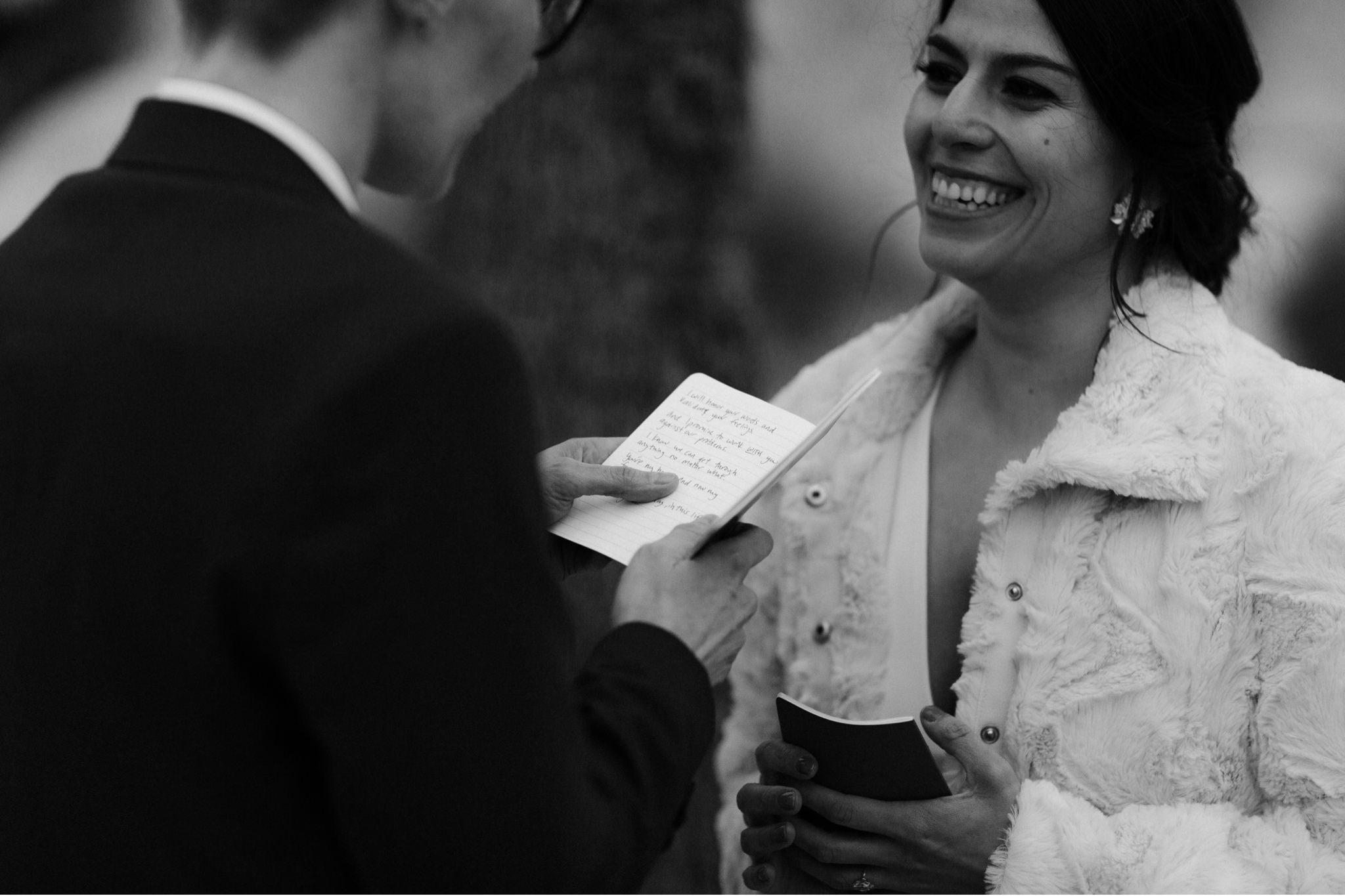 joshua tree wedding 075