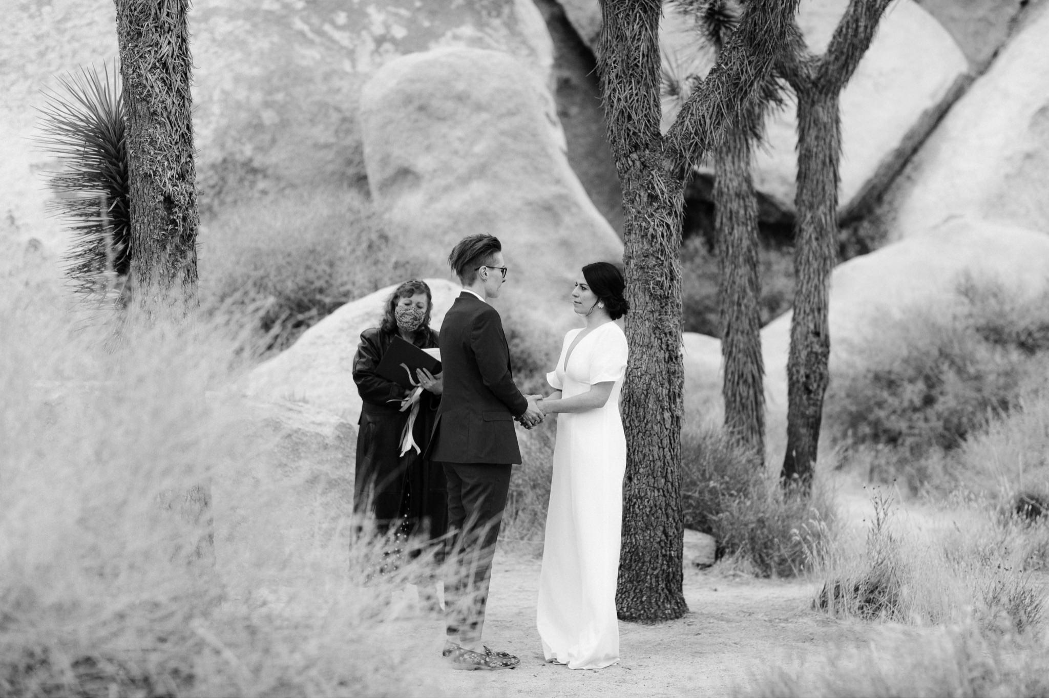 joshua tree wedding 079