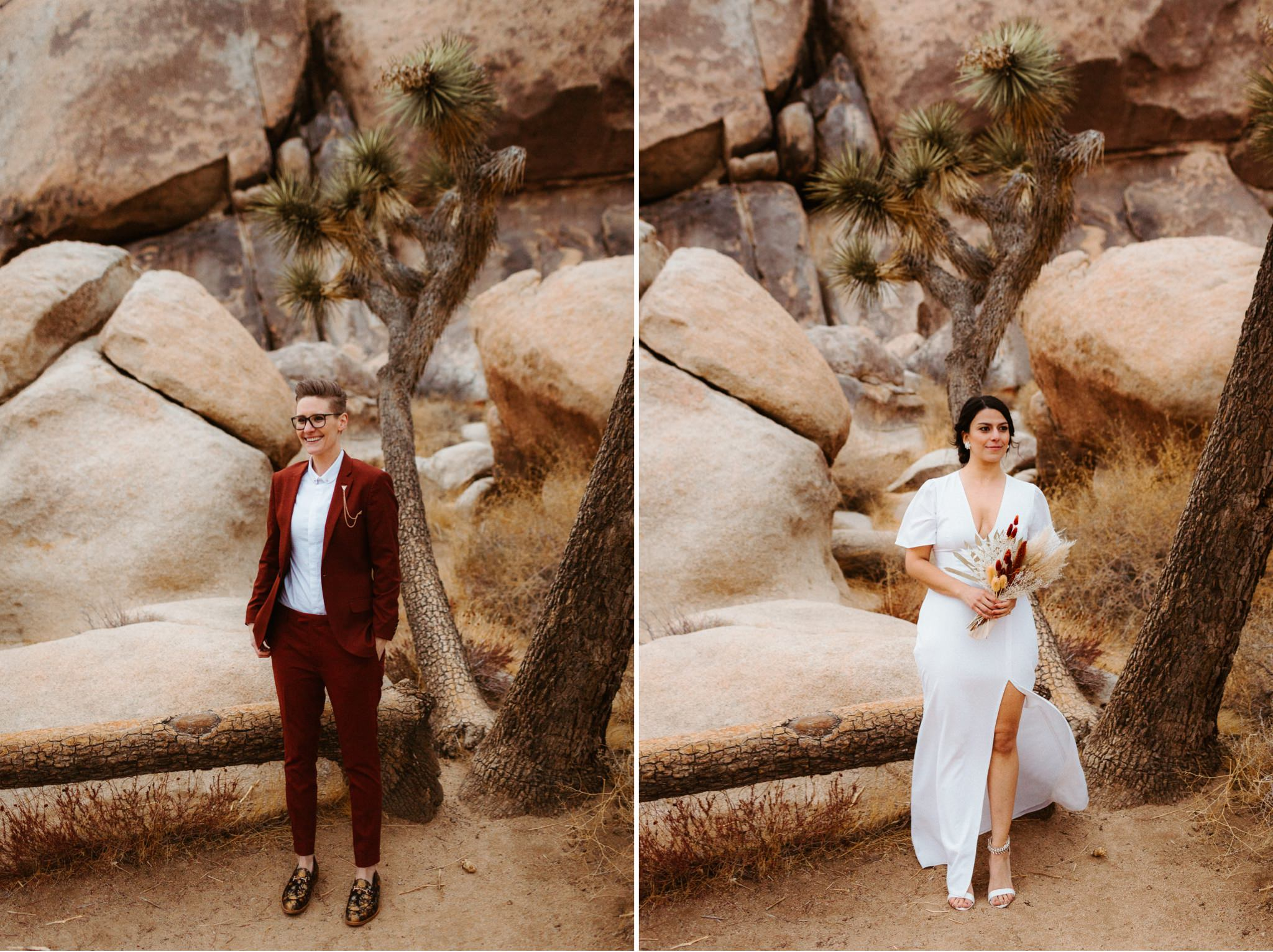 joshua tree wedding 094