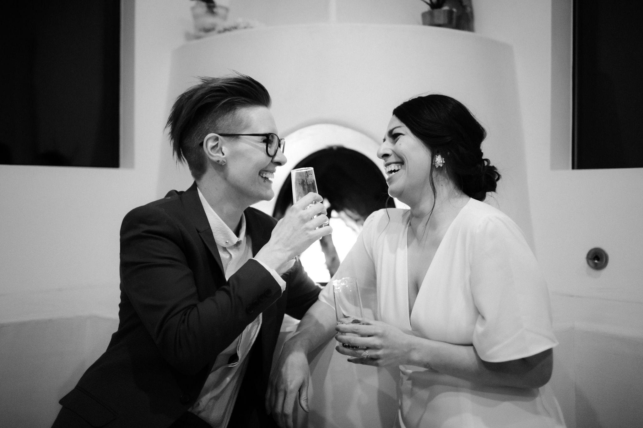 joshua tree wedding 131