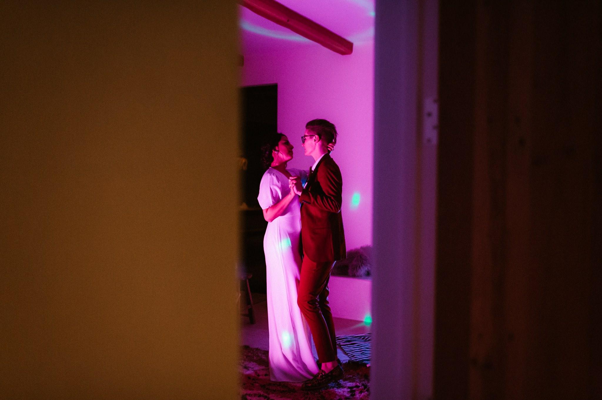 joshua tree wedding 142