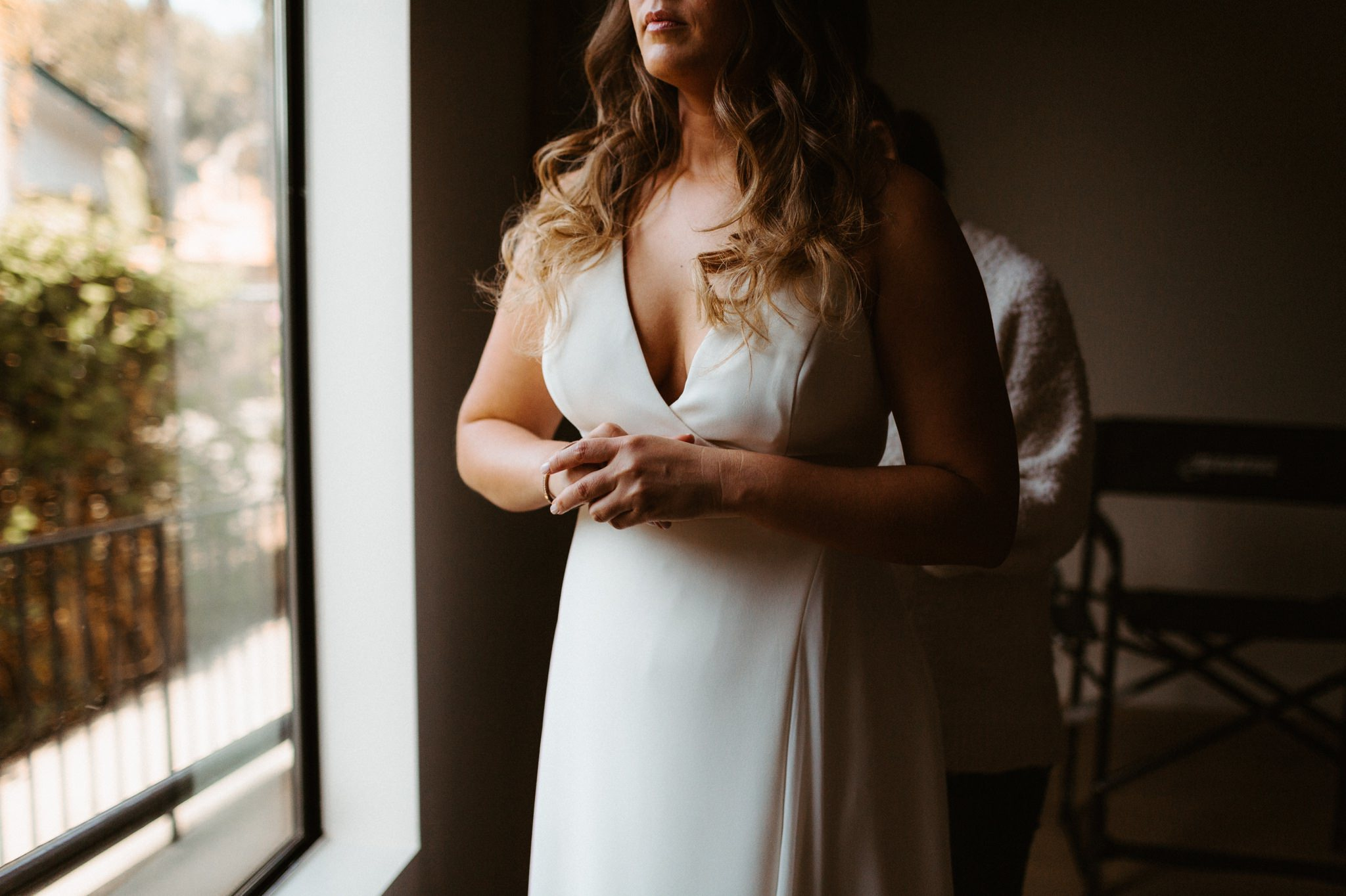 santa barbara wedding 026