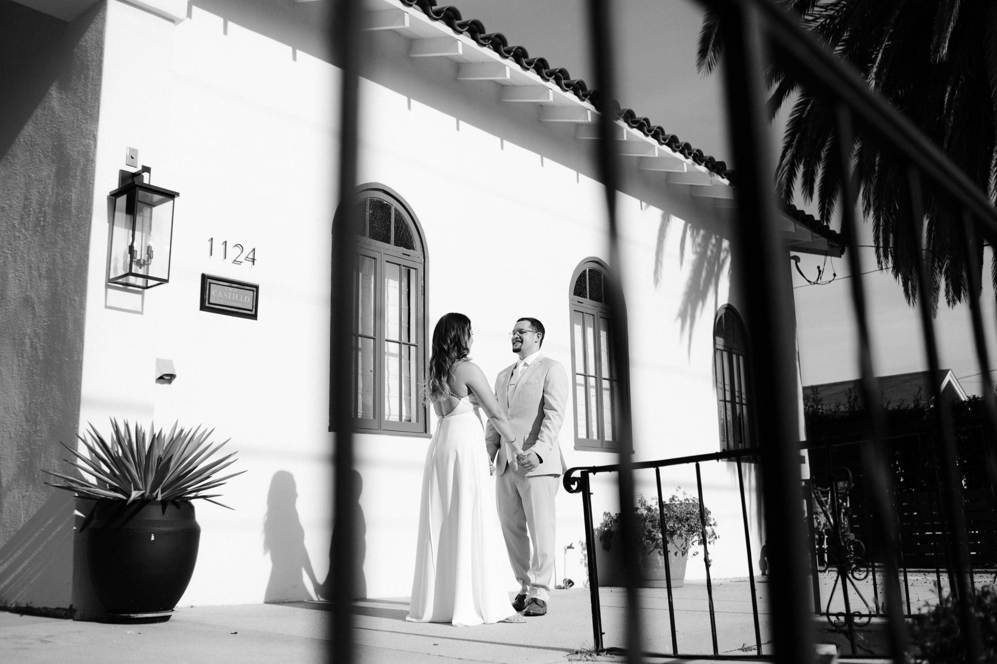 santa barbara wedding 037