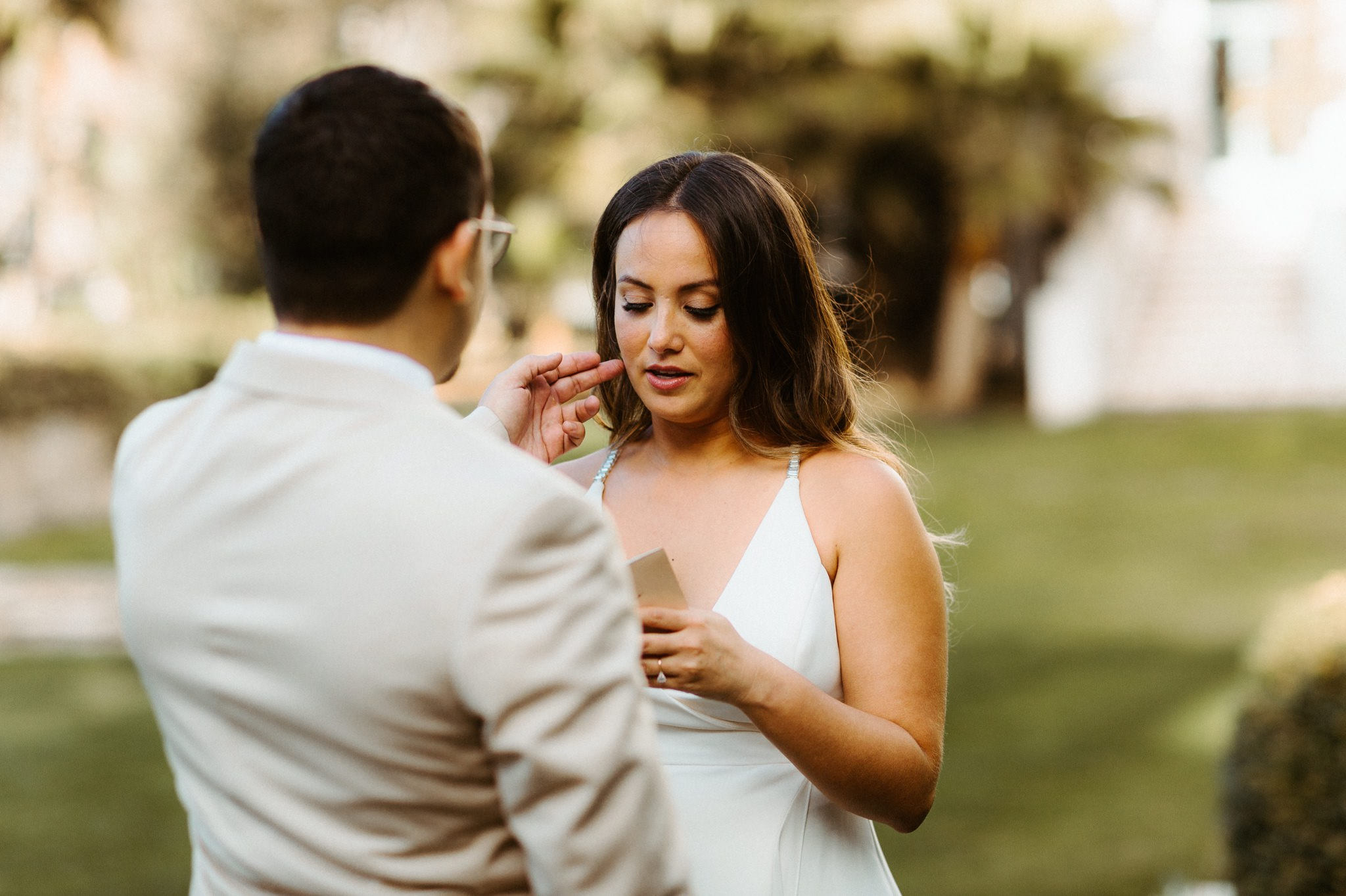 santa barbara wedding 055