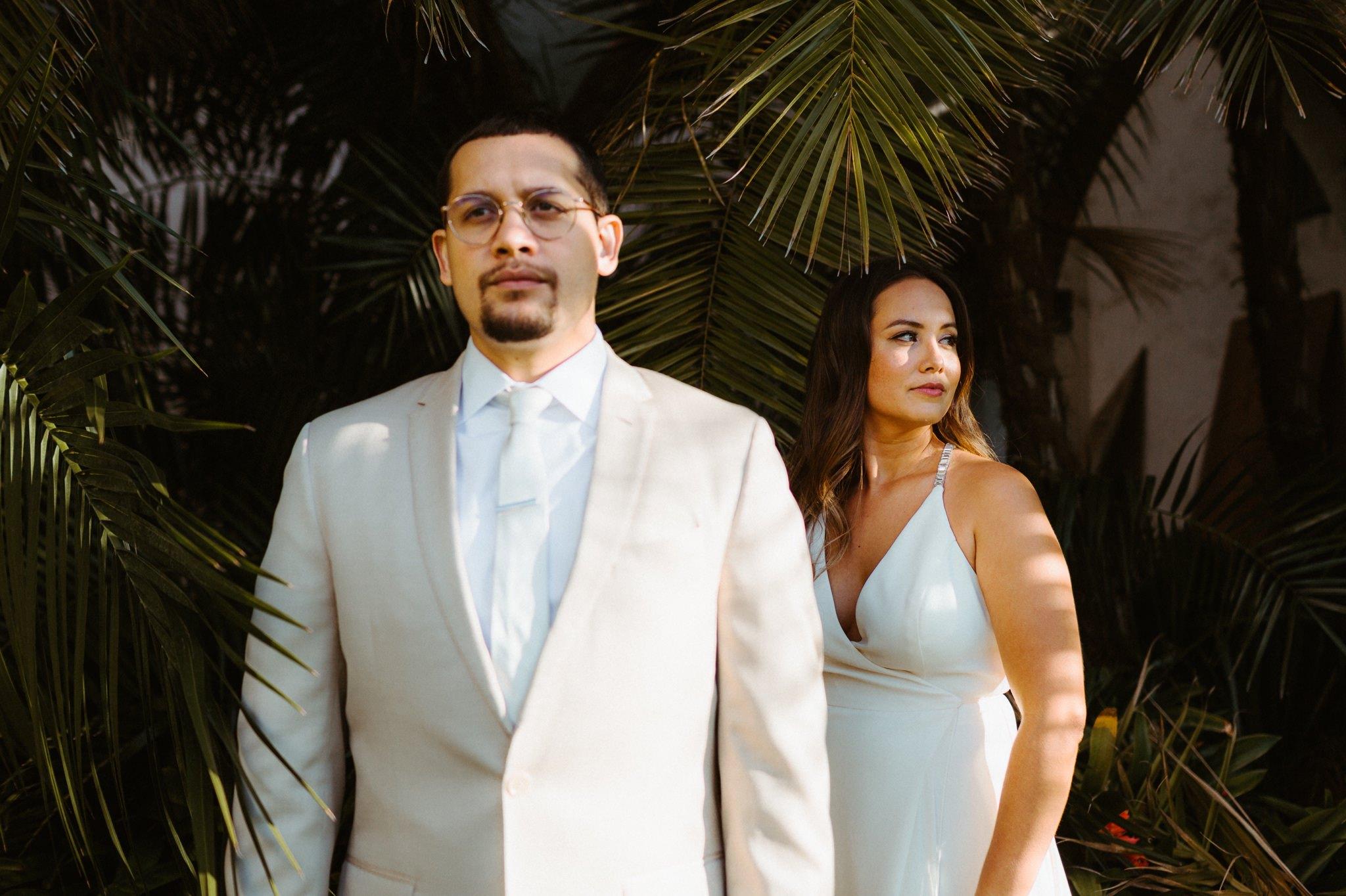 santa barbara wedding 068