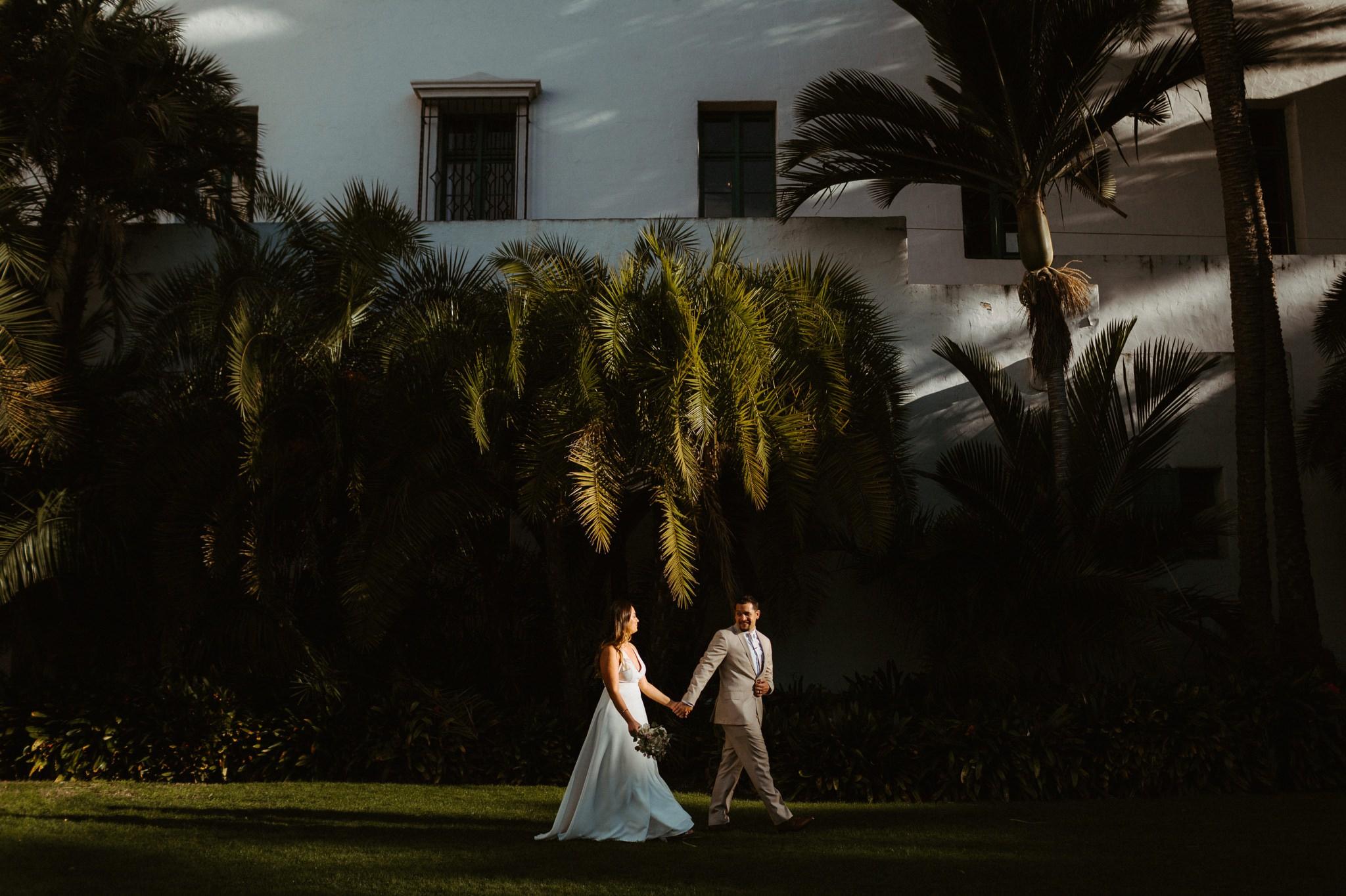santa barbara wedding 070