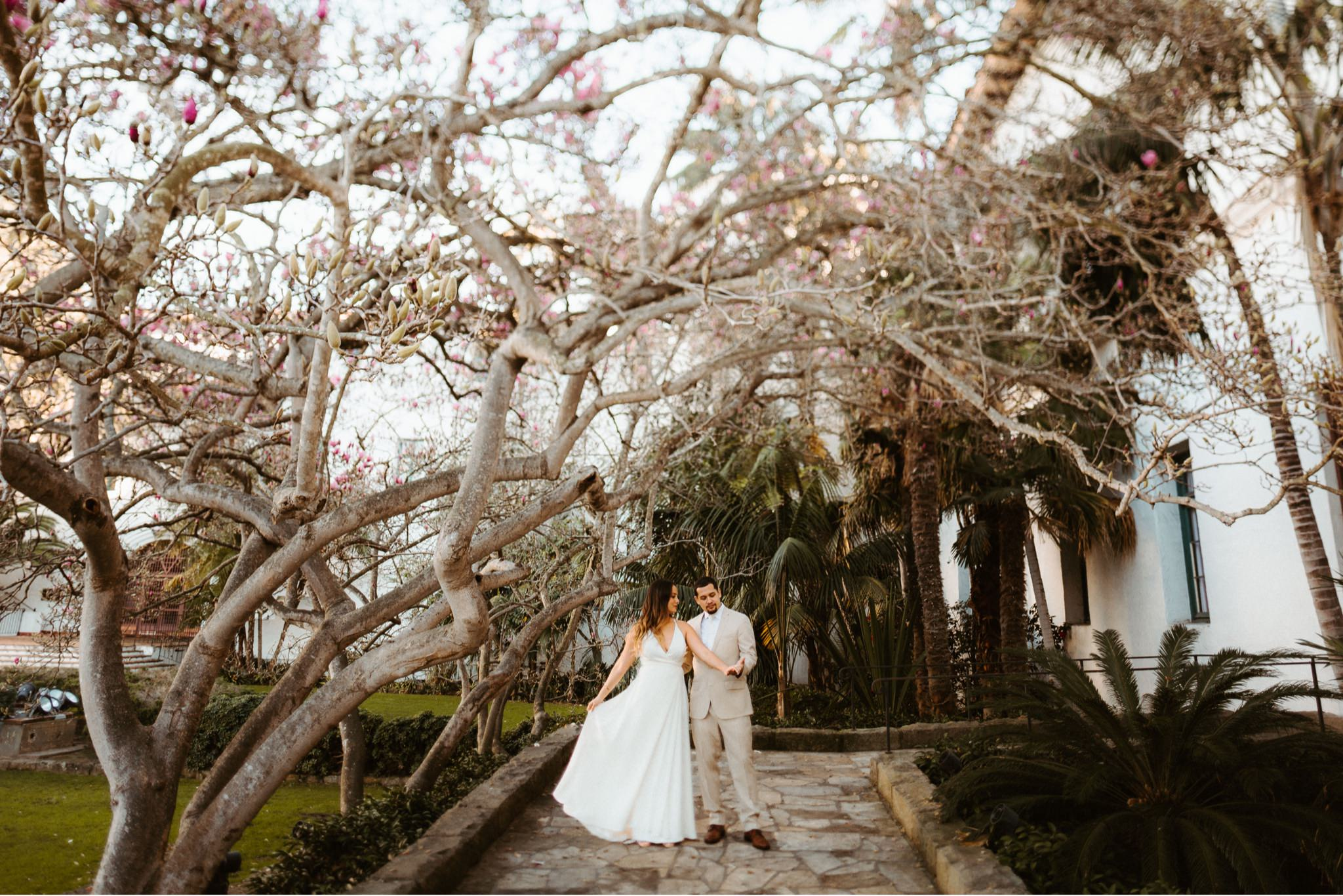 santa barbara wedding 078