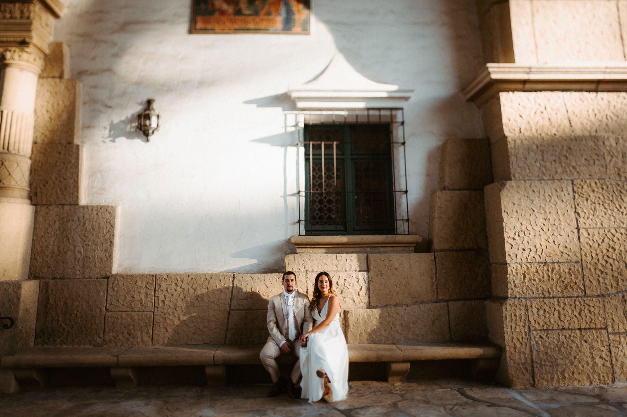 santa barbara wedding 079