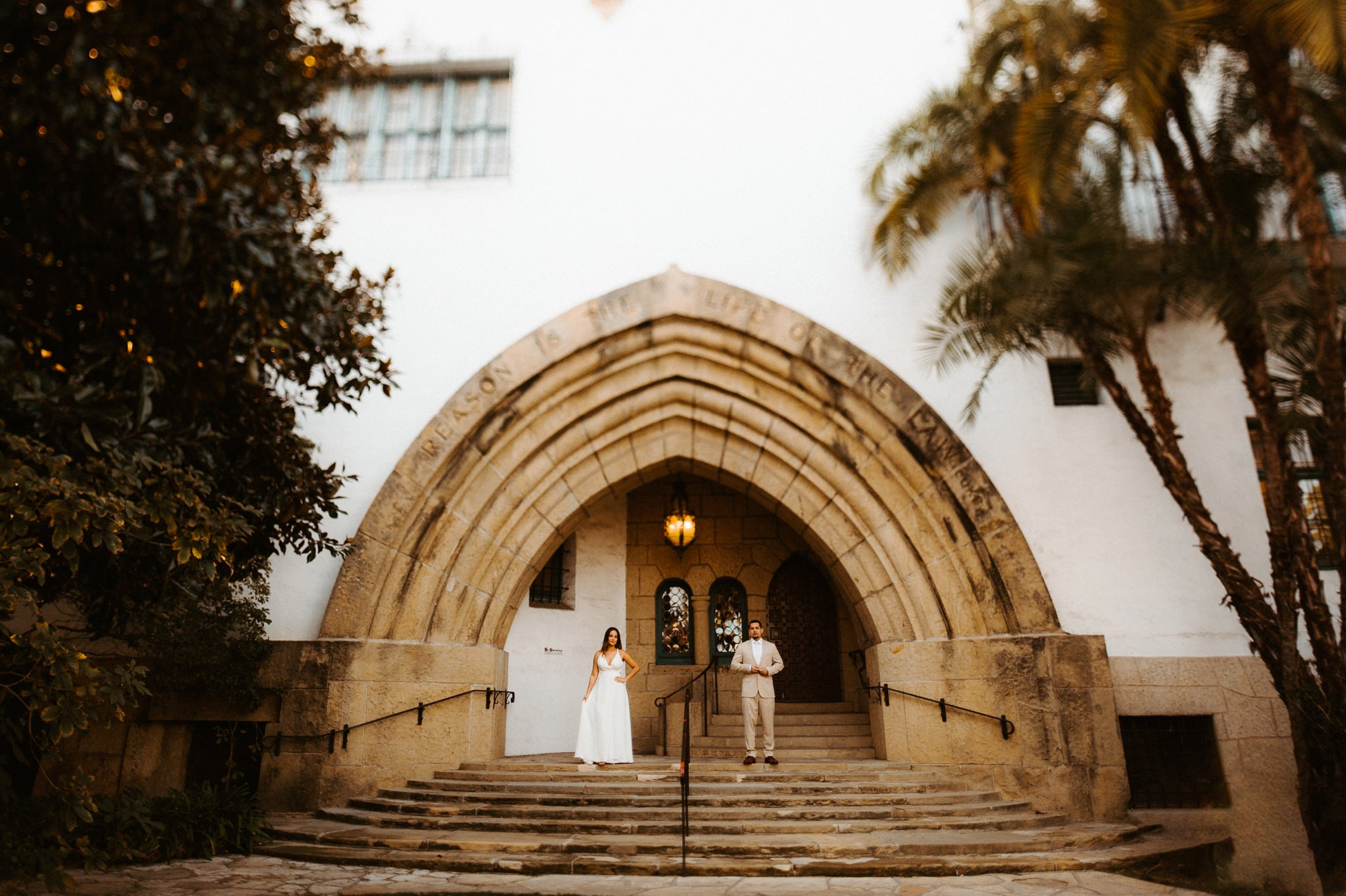 santa barbara wedding 086