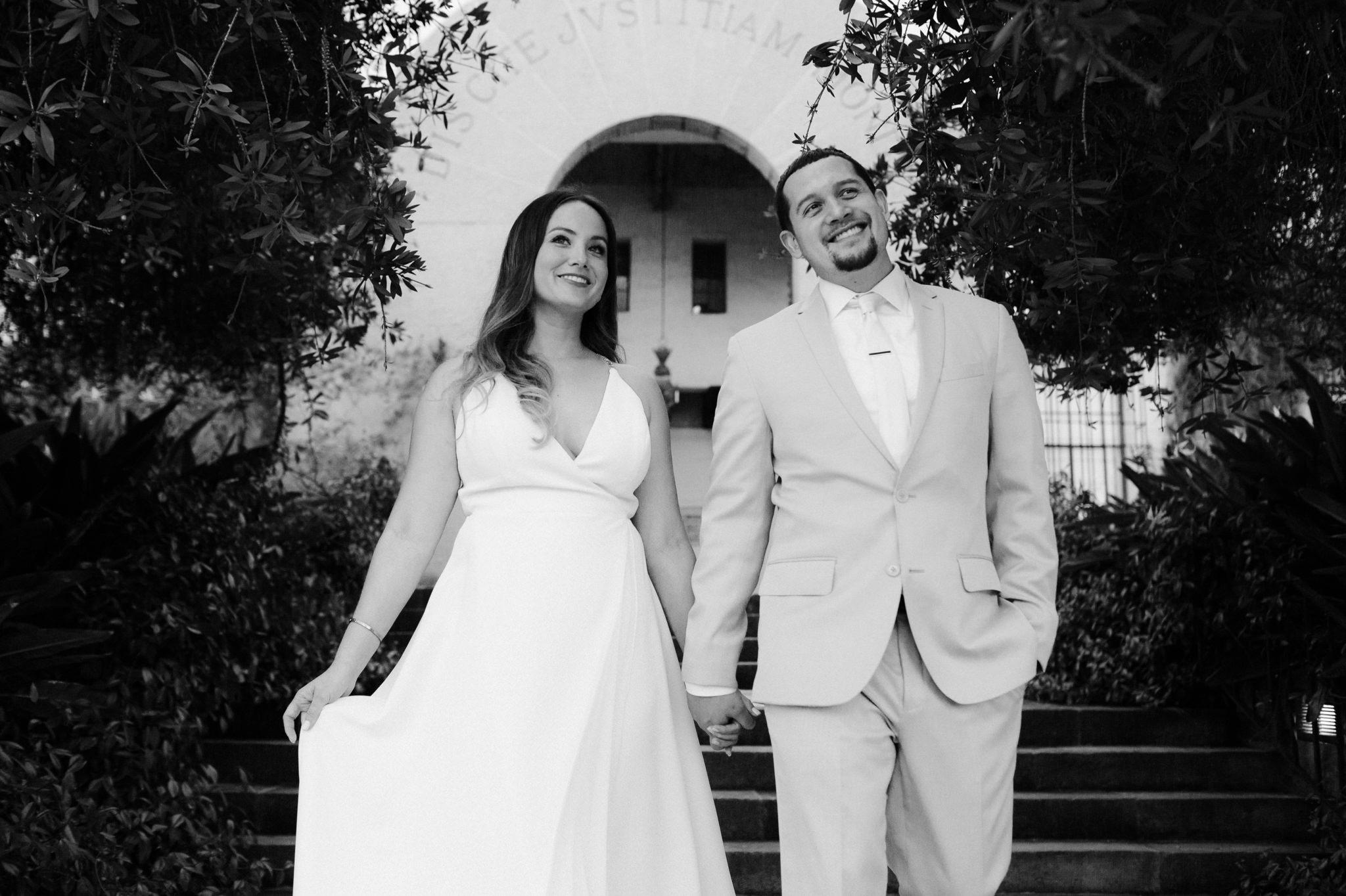 santa barbara wedding 091