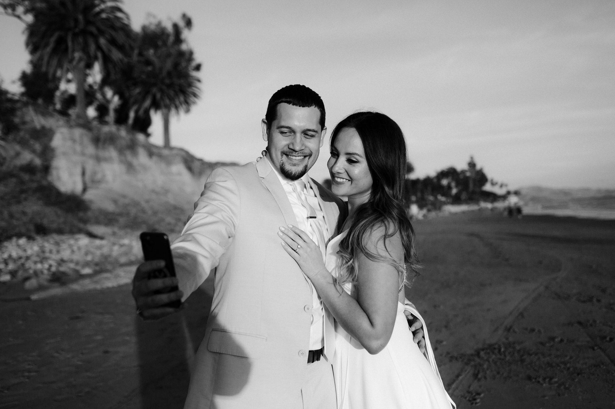 santa barbara wedding 096