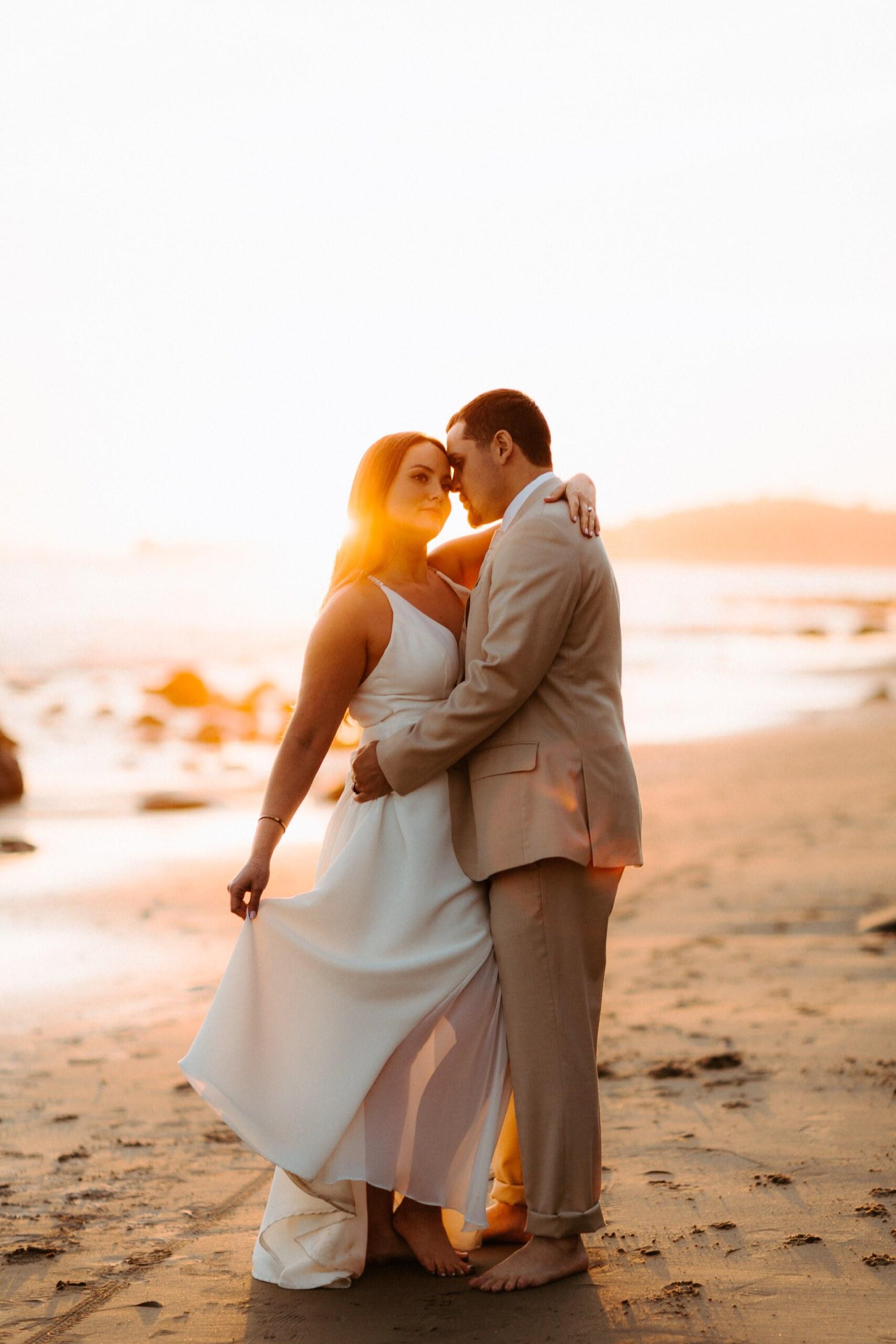 santa barbara wedding 108 scaled