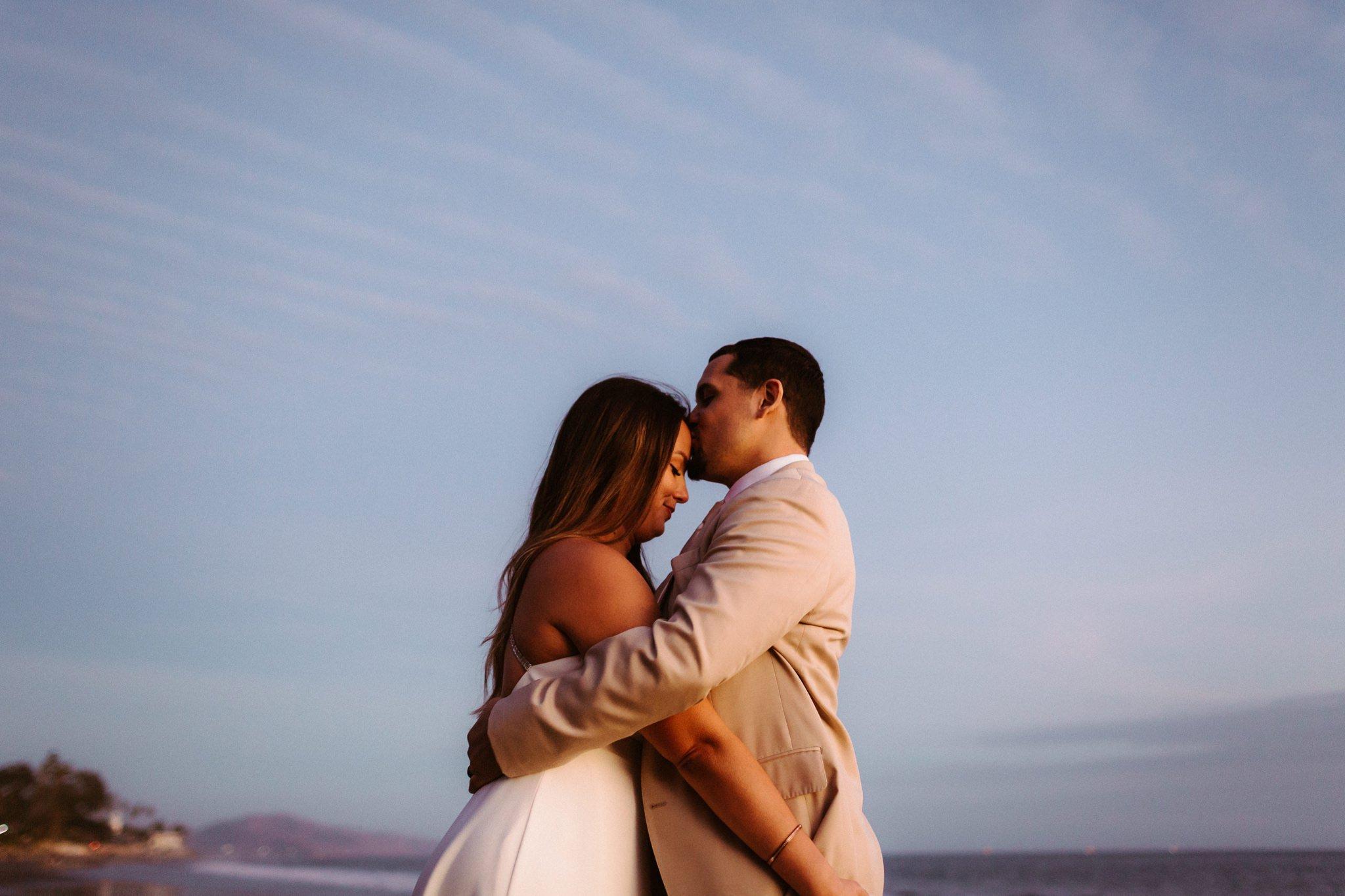 santa barbara wedding 127