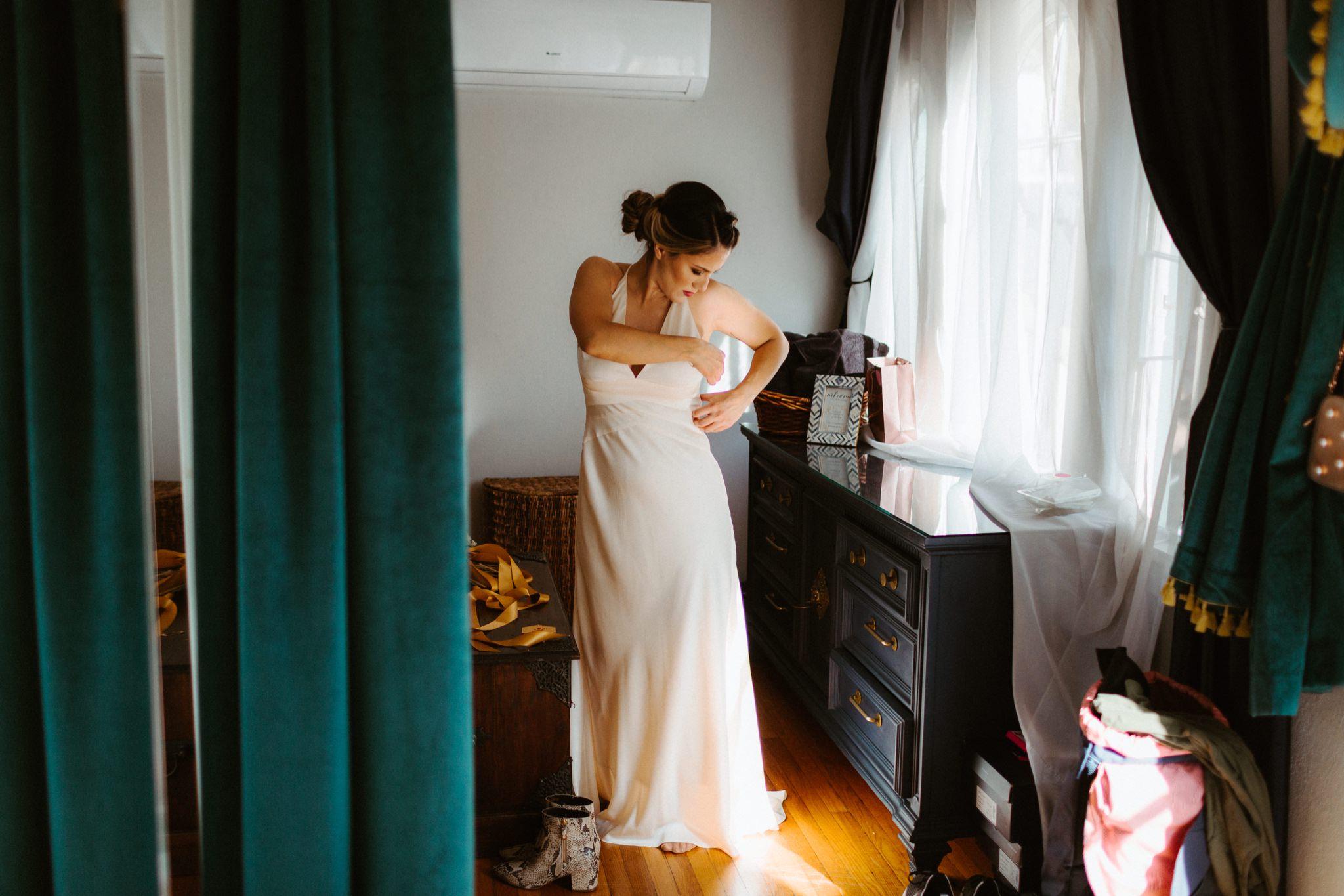 griffith park elopement 028 2
