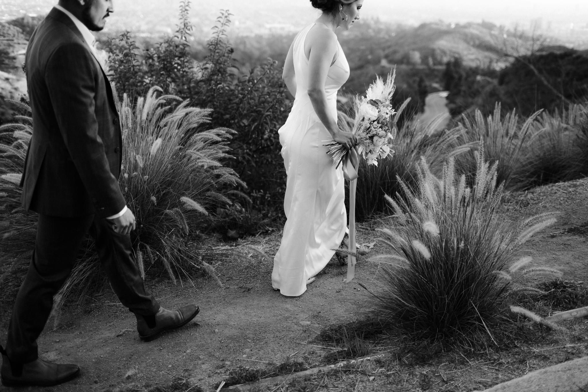 griffith park elopement 075 2
