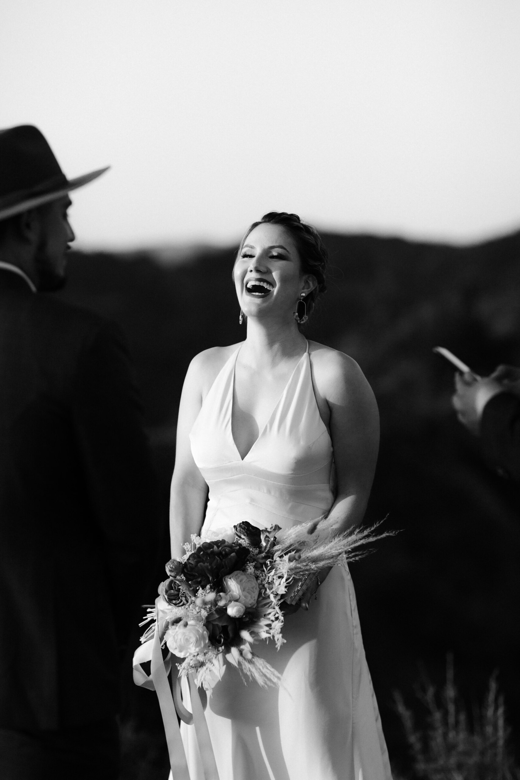 griffith park elopement 079 2 scaled