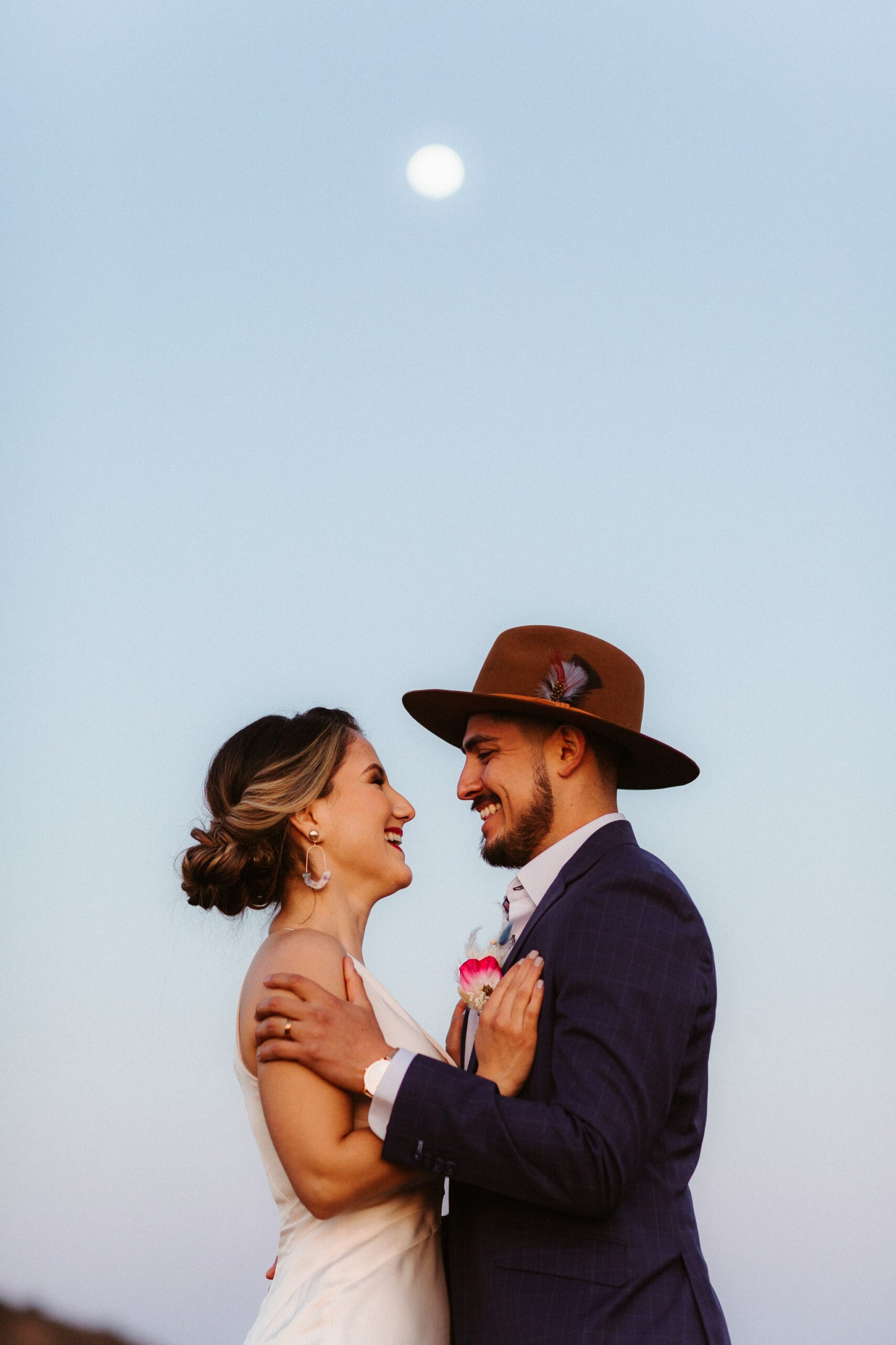 griffith park elopement 100 2 scaled